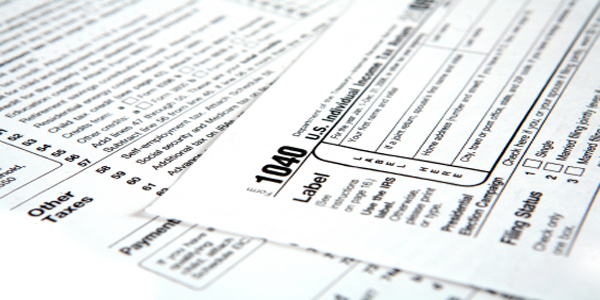us-income-tax-returns