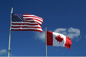US Canada Tax Services