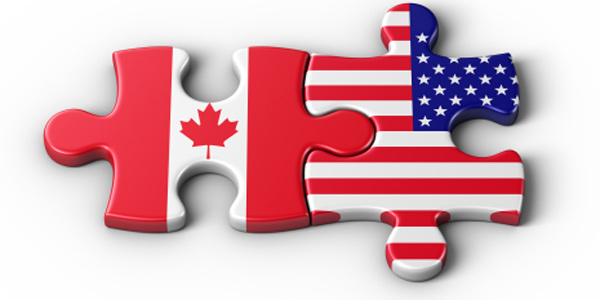 canada-us-tax-services: Canadian taxes for americans