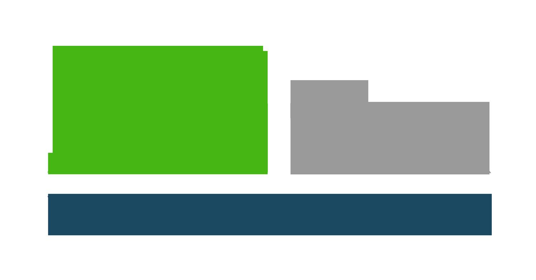 Aylett Grant Tax, LLP